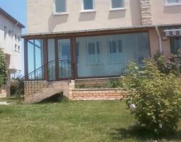 cam-balkon-imalati_2.jpg