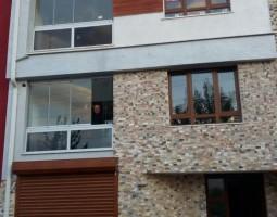 cam-balkon_44.jpg