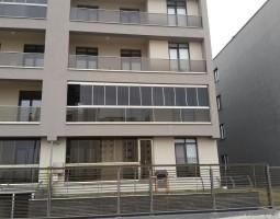 cam-balkon_48.jpg