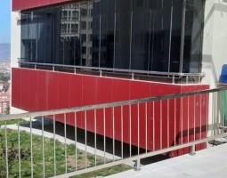 cam-balkon_53.jpg