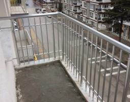 merdiven-korkuluk-sistemleri_13.jpg