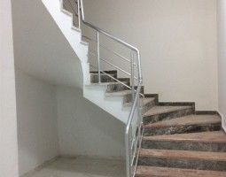 merdiven-korkuluk-sistemleri_4.jpg