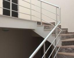 merdiven-korkuluk-sistemleri_6.jpg