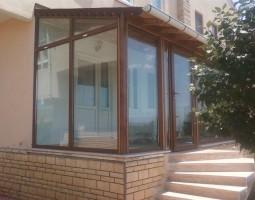 cam-balkon-imalati_1.jpg