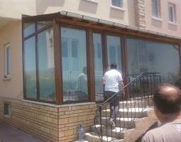 cam-balkon-imalati_3.jpg