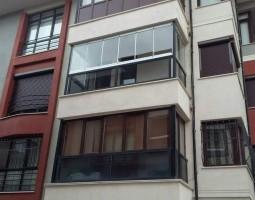 cam-balkon_40.jpg