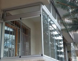 cam-balkon_41.jpg