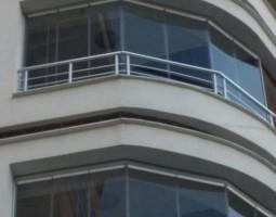 cam-balkon_42.jpg