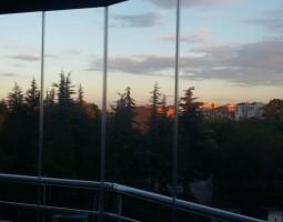 cam-balkon_43.jpg