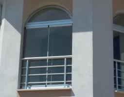 cam-balkon_47.jpg