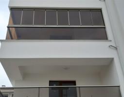 cam-balkon_49.jpg