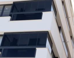 cam-balkon_50.jpg