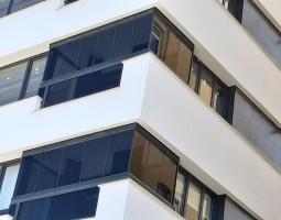 cam-balkon_51.jpg
