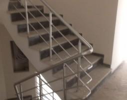 merdiven-korkuluk-sistemleri_12.jpg
