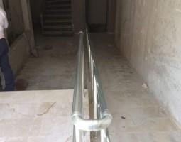 merdiven-korkuluk-sistemleri_14.jpg